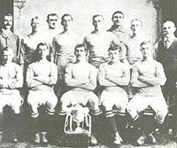 МС 1904 год
