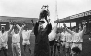 Кубок Англии 1956 год