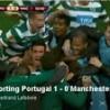 sport-mc 1-0